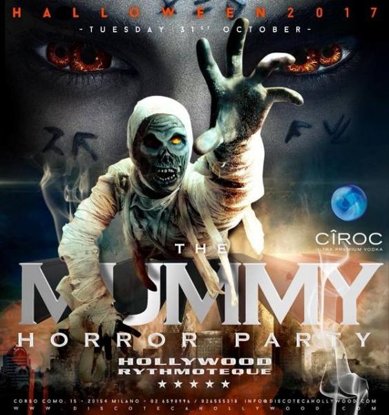 hollywood-milano-7