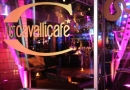 Just Cavalli Cafe Milano