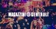 magazzini_generali_serate_halloween_19