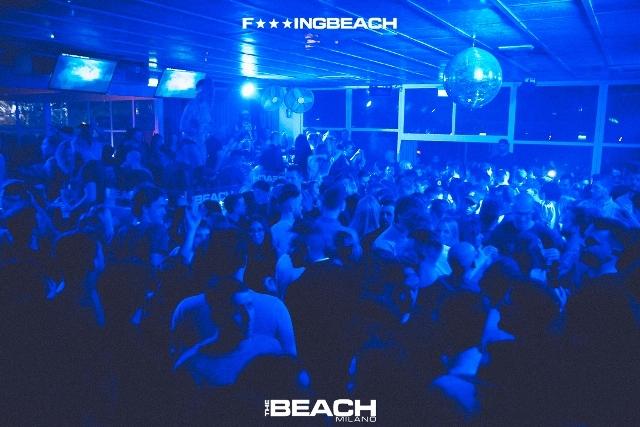 the-beach-10