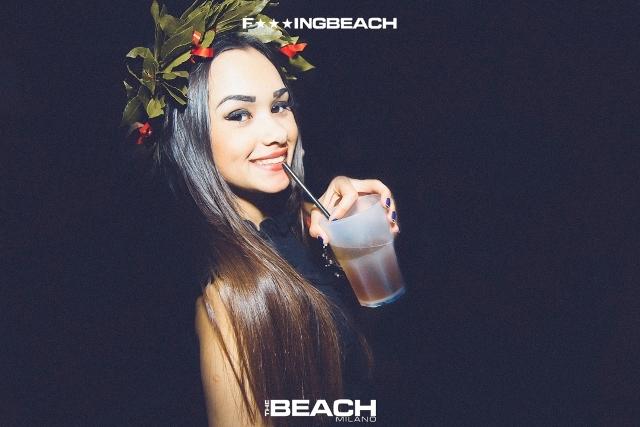 the-beach-8-1