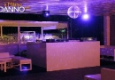 Discoteca The Beach Milano